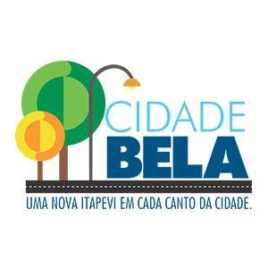 CIDADE BELA