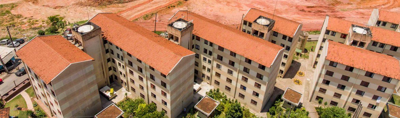 desenvolvimento-urbano-e-habitação- Felipe Barros