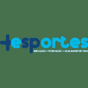 esportes-prefeitura-de-itapevi