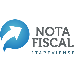 nota-fiscal-itapeviense