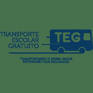 teg-prefeitura-de-itapevi