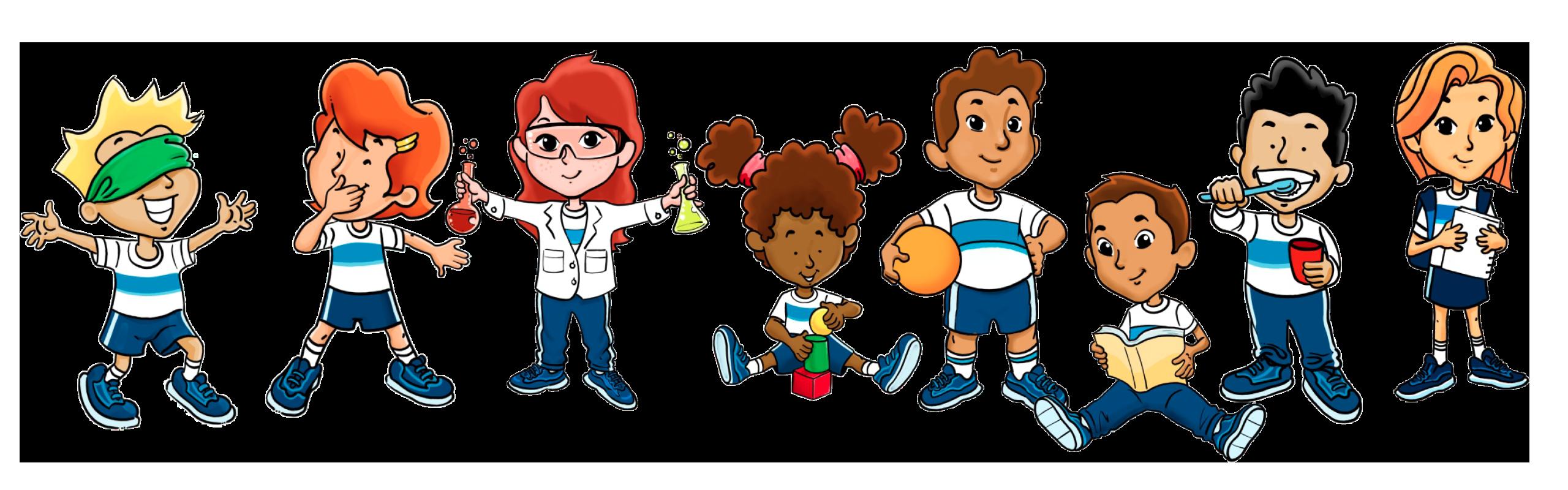 prefeitura-itapevi-criancas