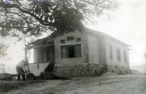 antiga-residncia-da-famlia-nunes_itapevi