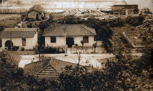 casas-antigas-de-itapevi