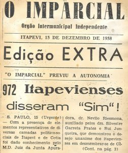 emancipao-poltica-de-itapevi