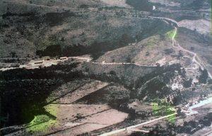 panormica-antiga-da-cidade-de-itapevi