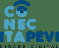 logo-conecta-itapevi