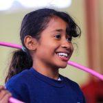 Brincadeiras de Rua beneficiará 16 mil estudantes