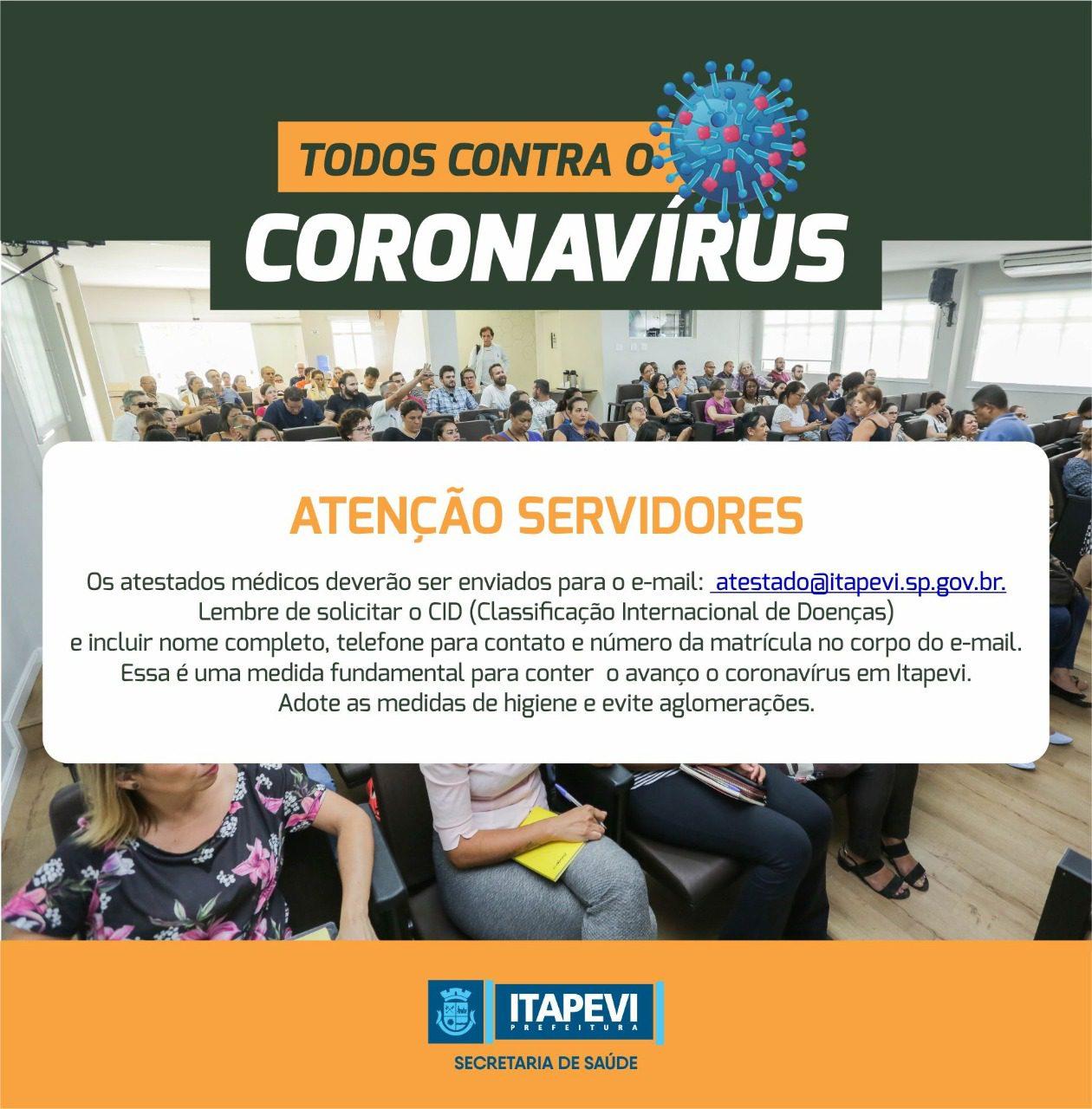prefeitura-de-itapevi-todos-contra-o-coronavirus