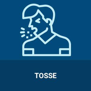 tosse-sintomas