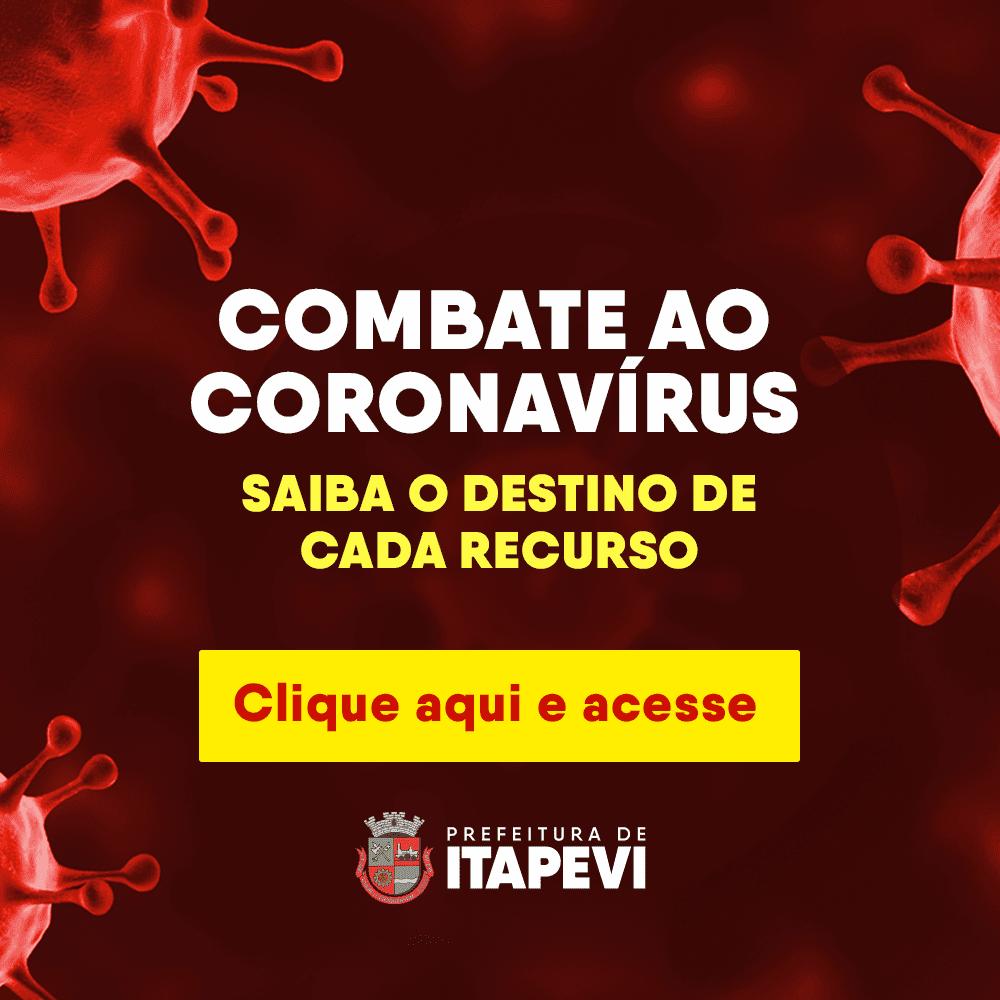 combate-ao-coronavirus-itapevi-1000px