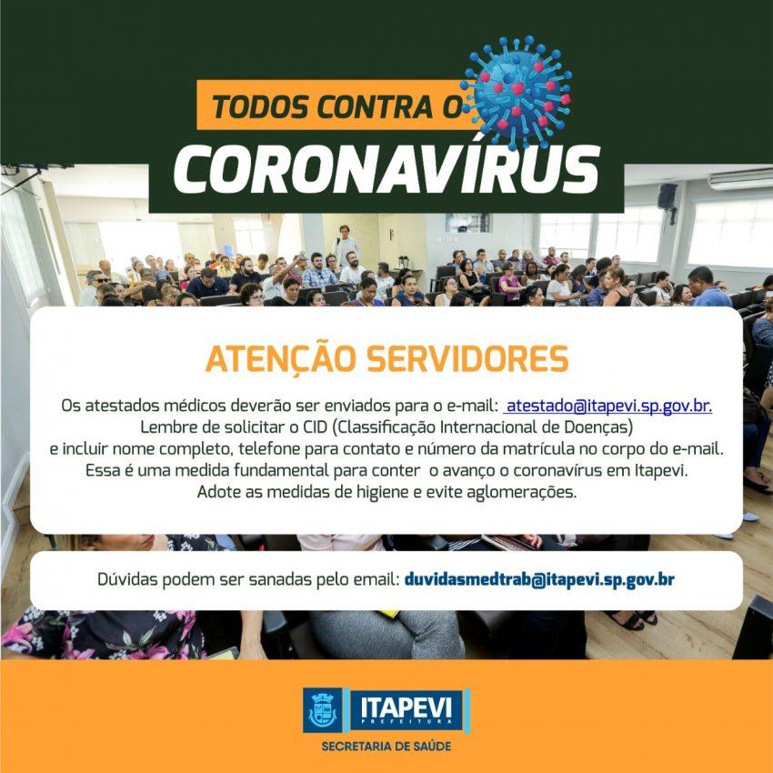 prefeitura-de-itapevi-todos-contra-o-coronavirus-servidores
